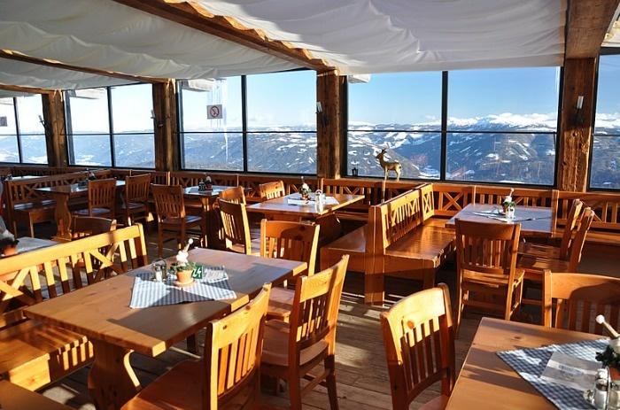 amazing-restaurants_v27