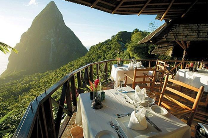 amazing-restaurants_v3