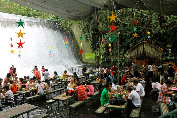 amazing-restaurants_v32