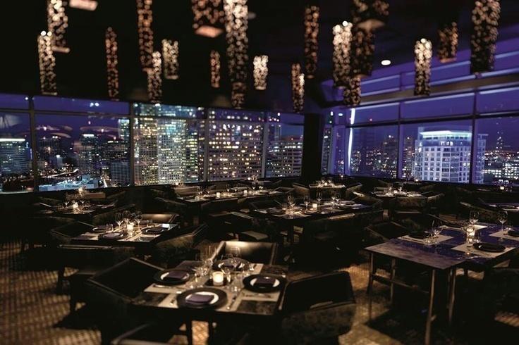 amazing-restaurants_v34