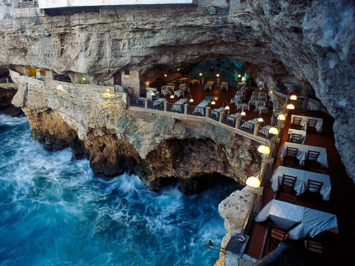 amazing-restaurants_v4