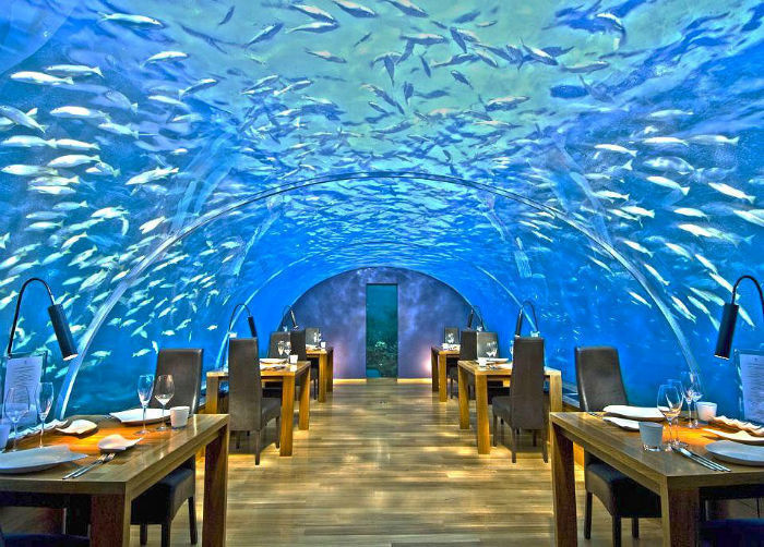 amazing-restaurants_v5