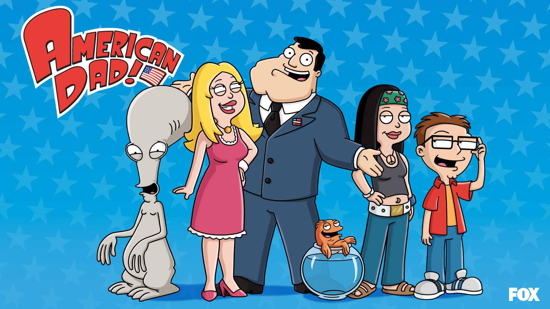 american-dad_animation-movies