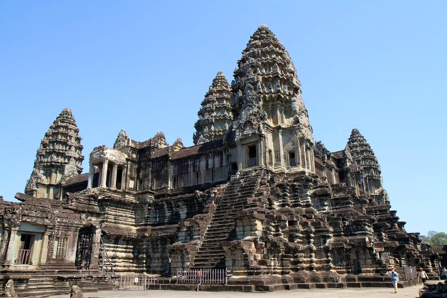 angkor-wat_asia-top-temples