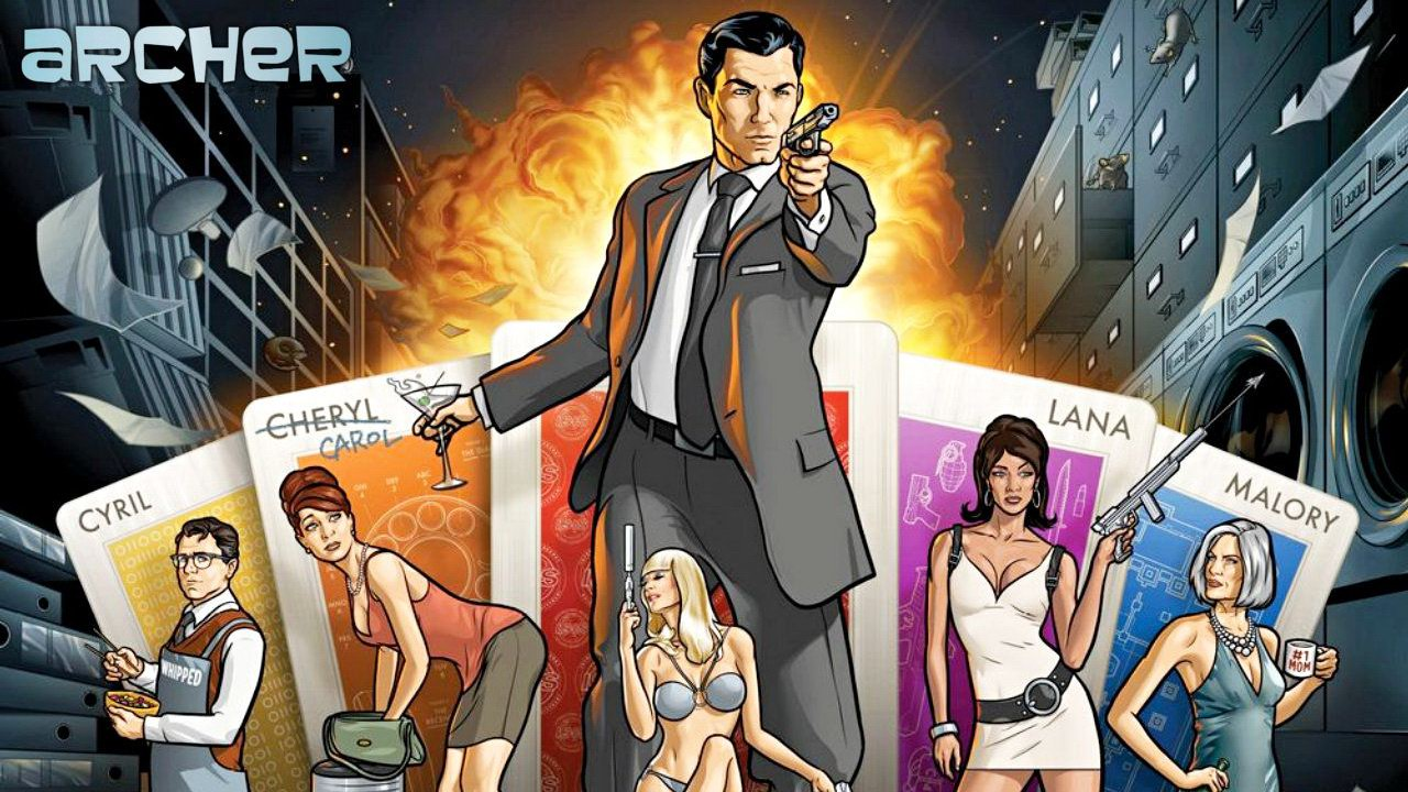 archer_animation-movies