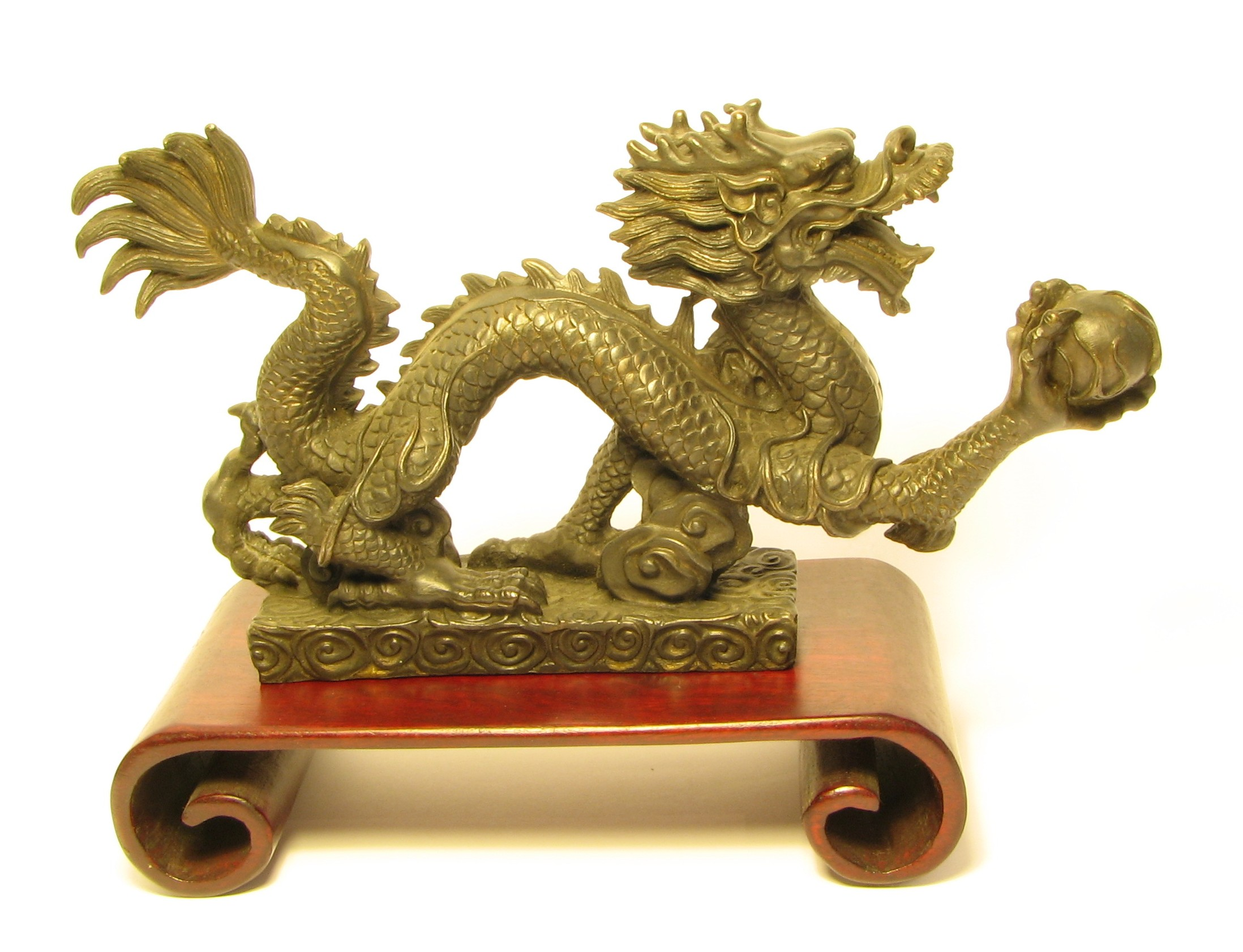asian-dragon-sculpture_sculpture