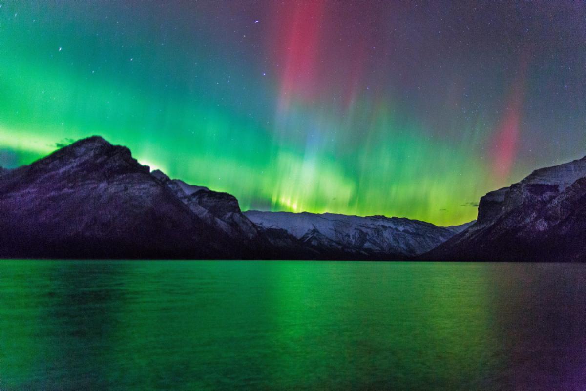 aurora-borealis_-natural-phenomena