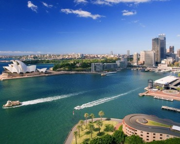 australia-travel-photosv6