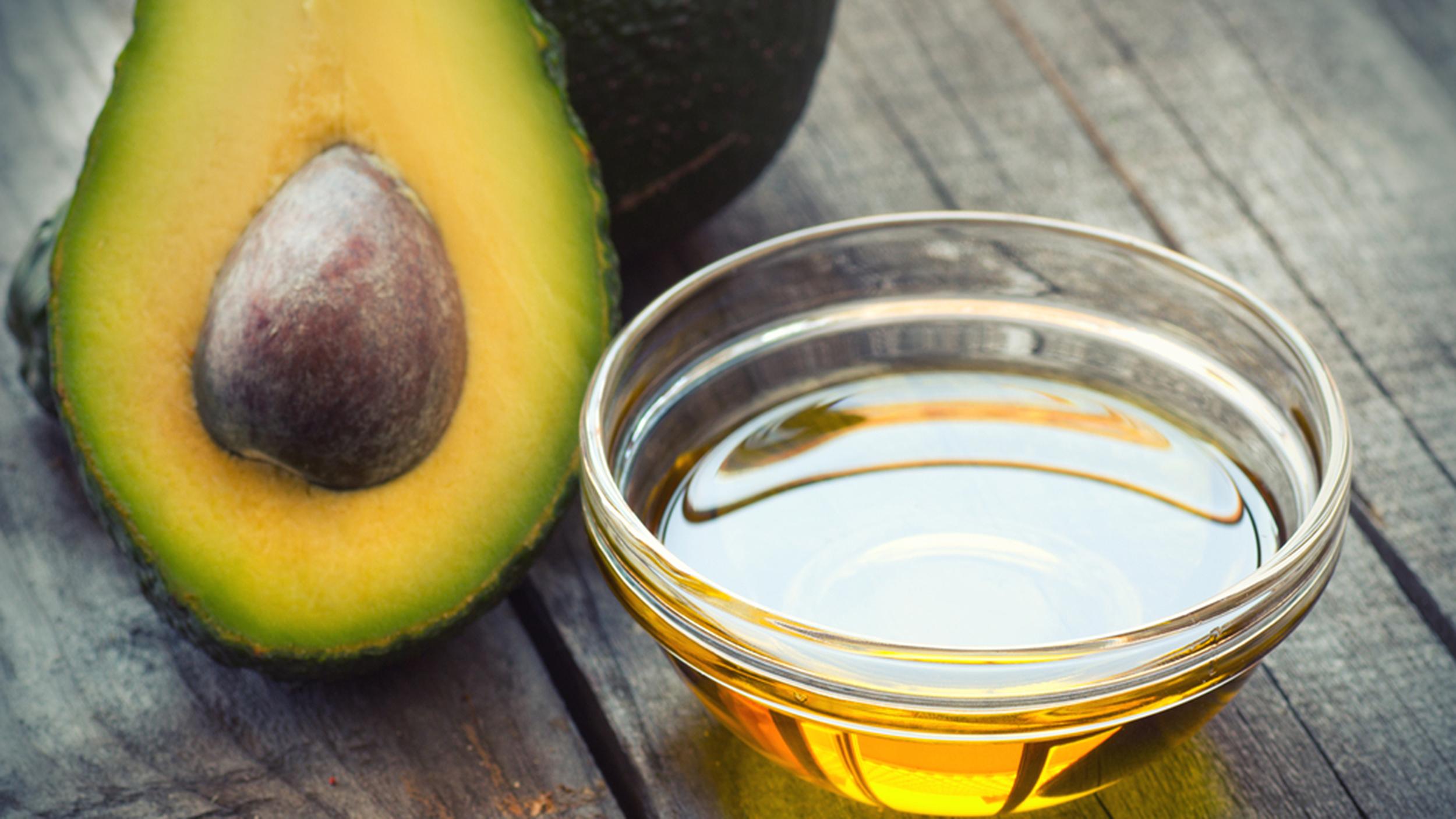 Avocado Oil_Foods
