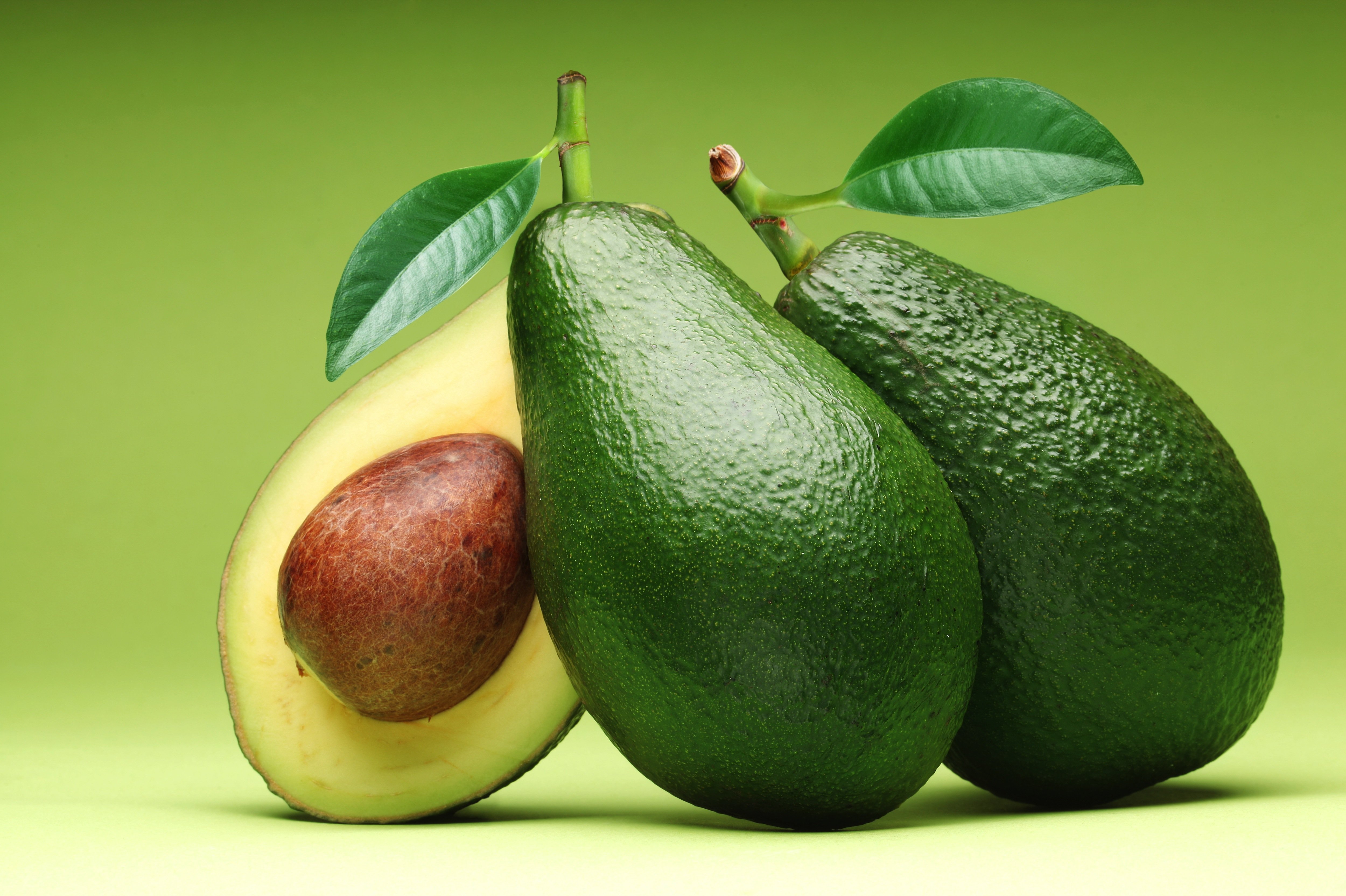Avocado_Foods