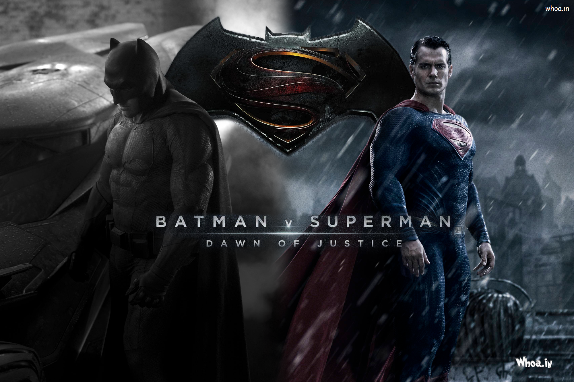 batman-v-superman-action-movies