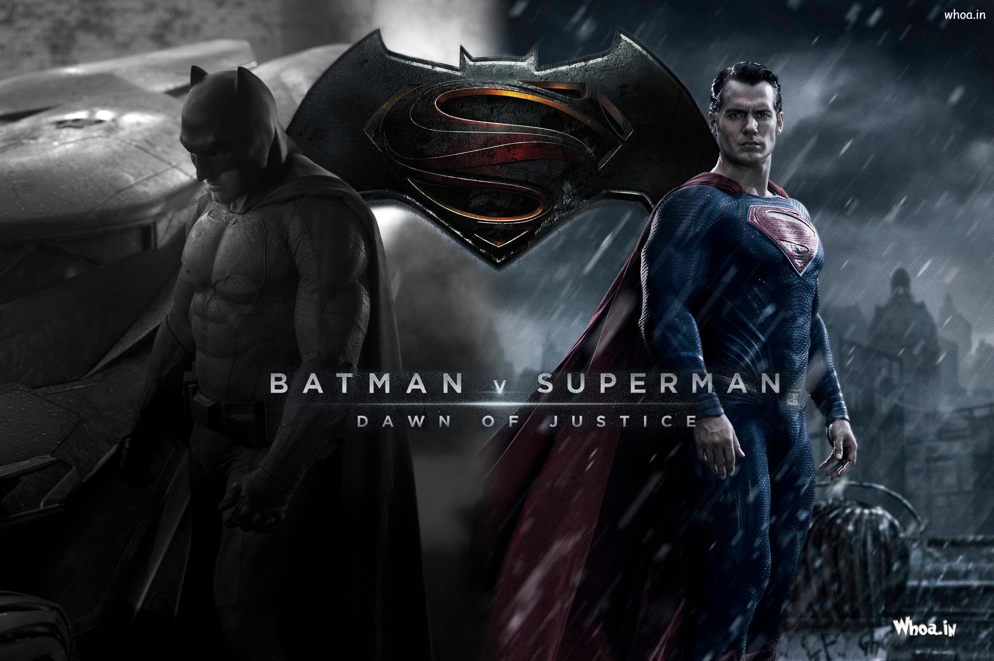 batman-v-superman-action-movies
