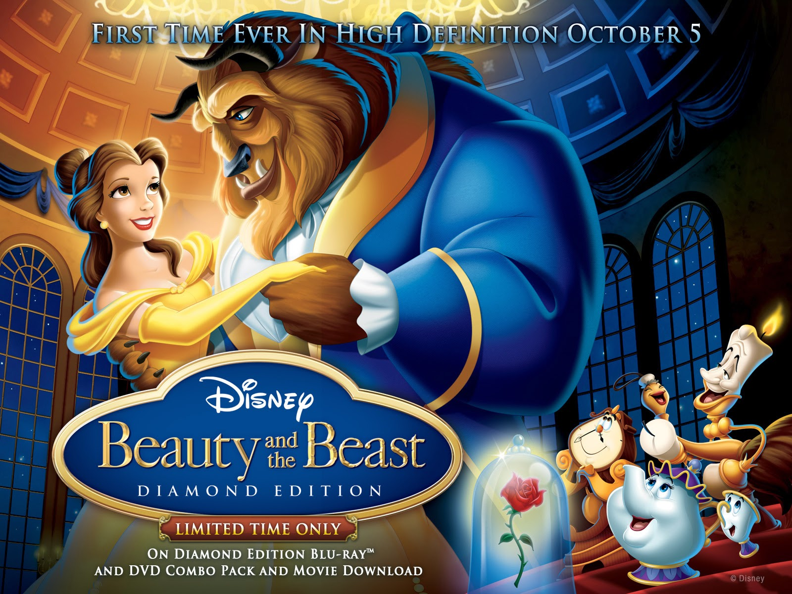 beauty-and-the-beast_animation-movies