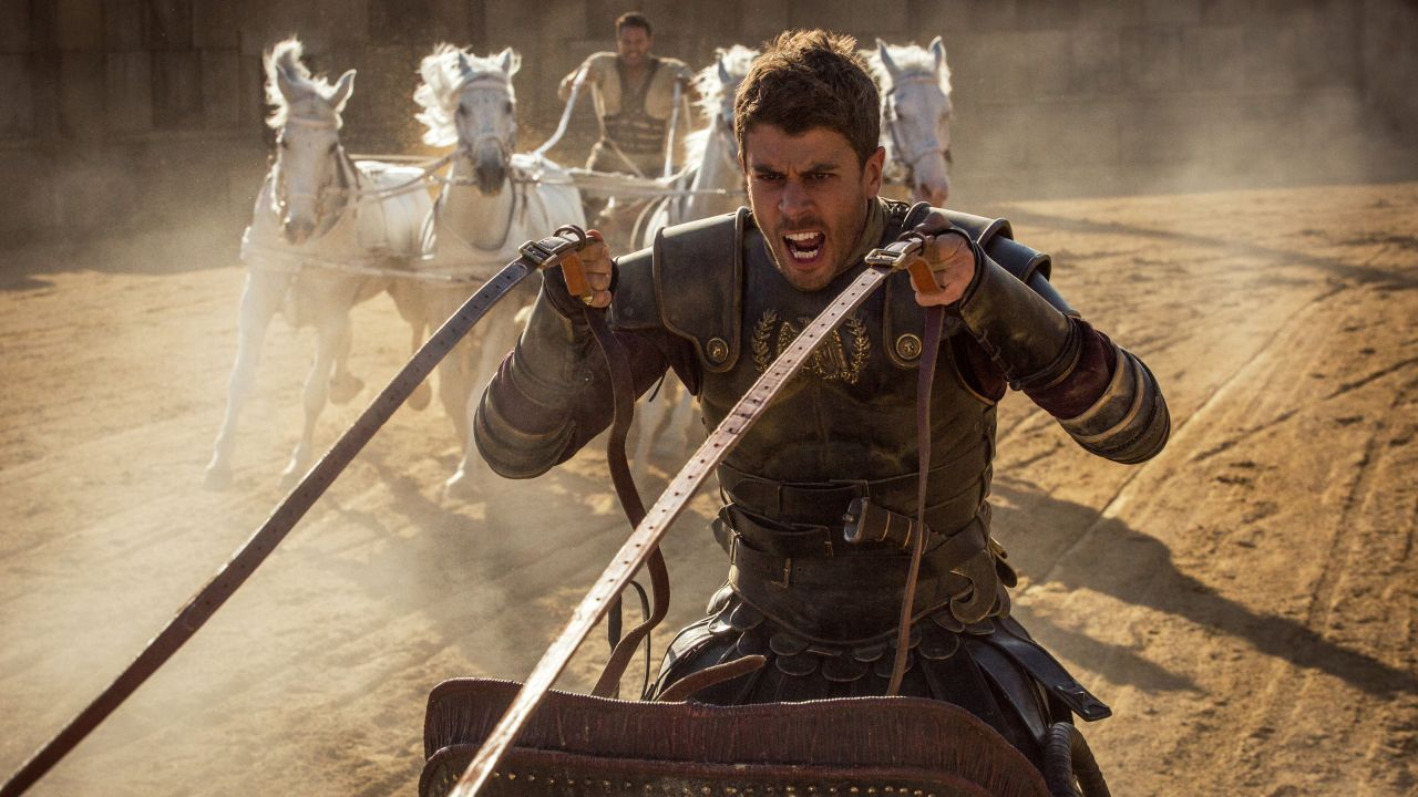 ben-hur-action-movies