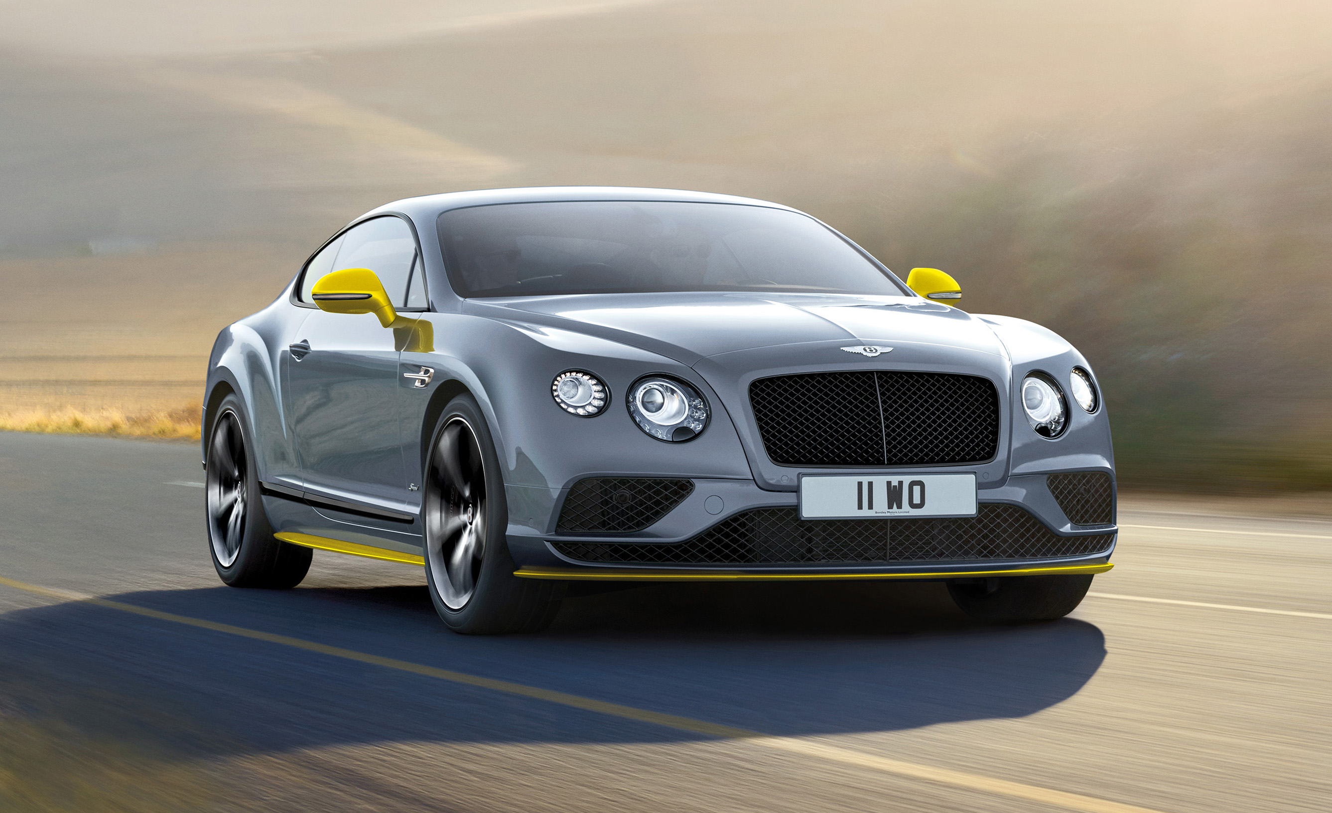 bentley-continental-gt_expensive-cars