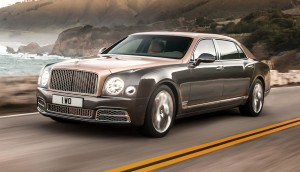 bentley-mulsanne_expensive-cars