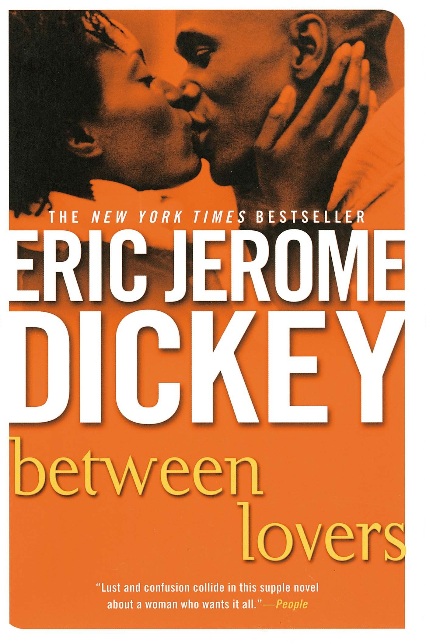 between-lovers-paperback-by-eric-jerome-dickey-romance-novels