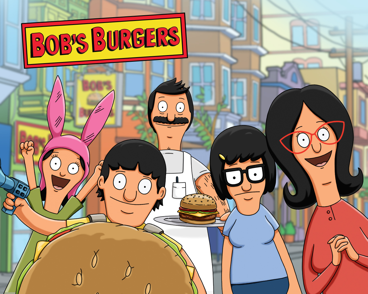 bobs-burgers_animation-movies