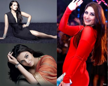 bollywood-actresses_hot_image-collection