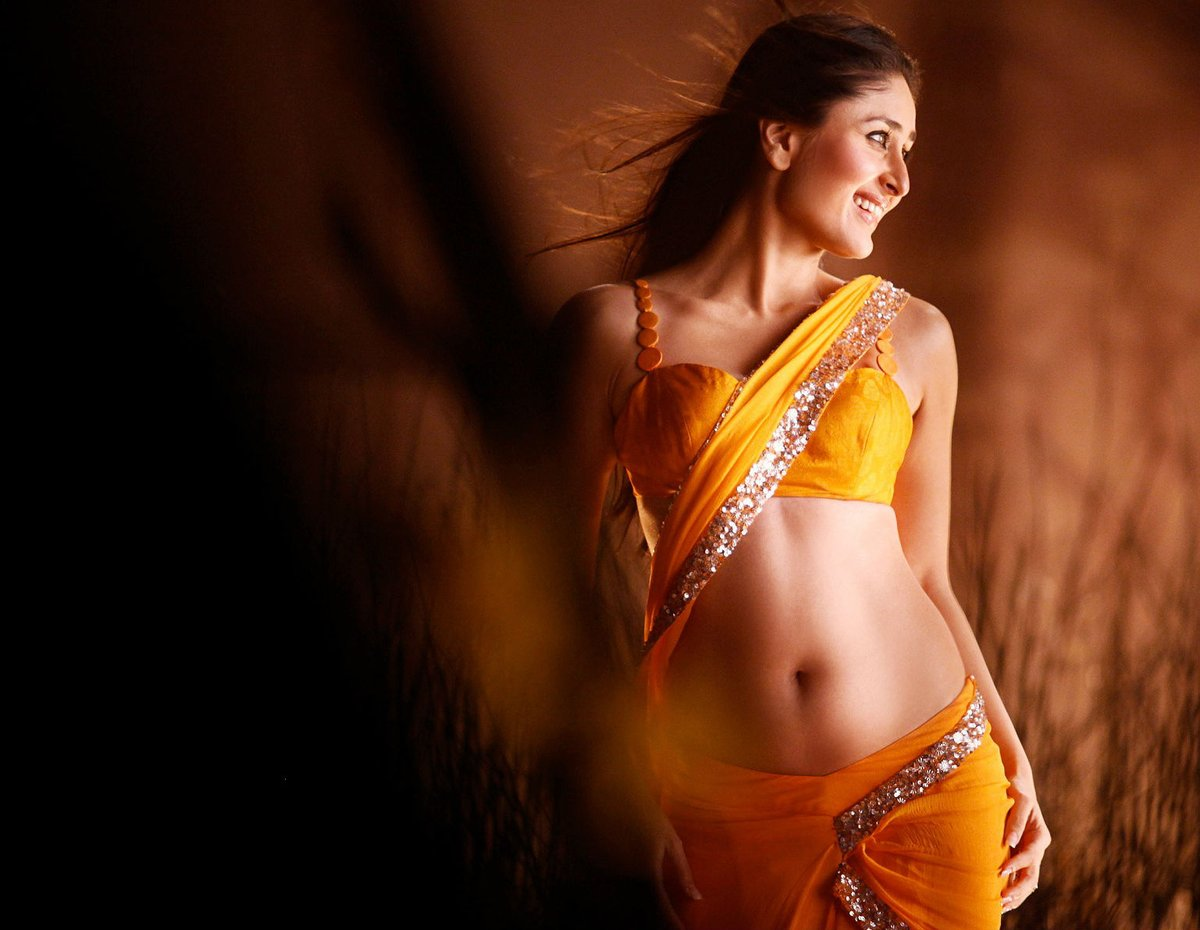 bollywood-actress_kareena-kapoor
