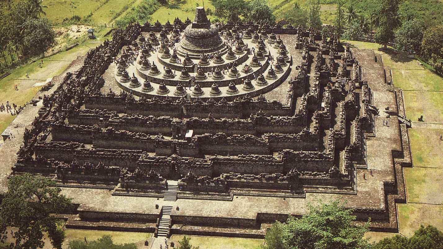 borobudur-temple_asia-top-temples