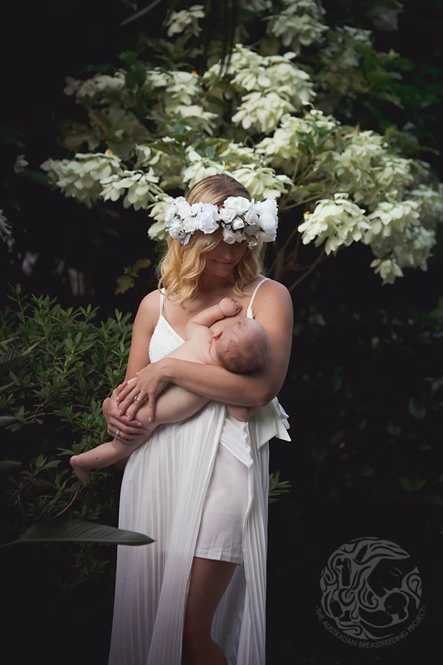 breastfeeding-goddess_breastfeeding