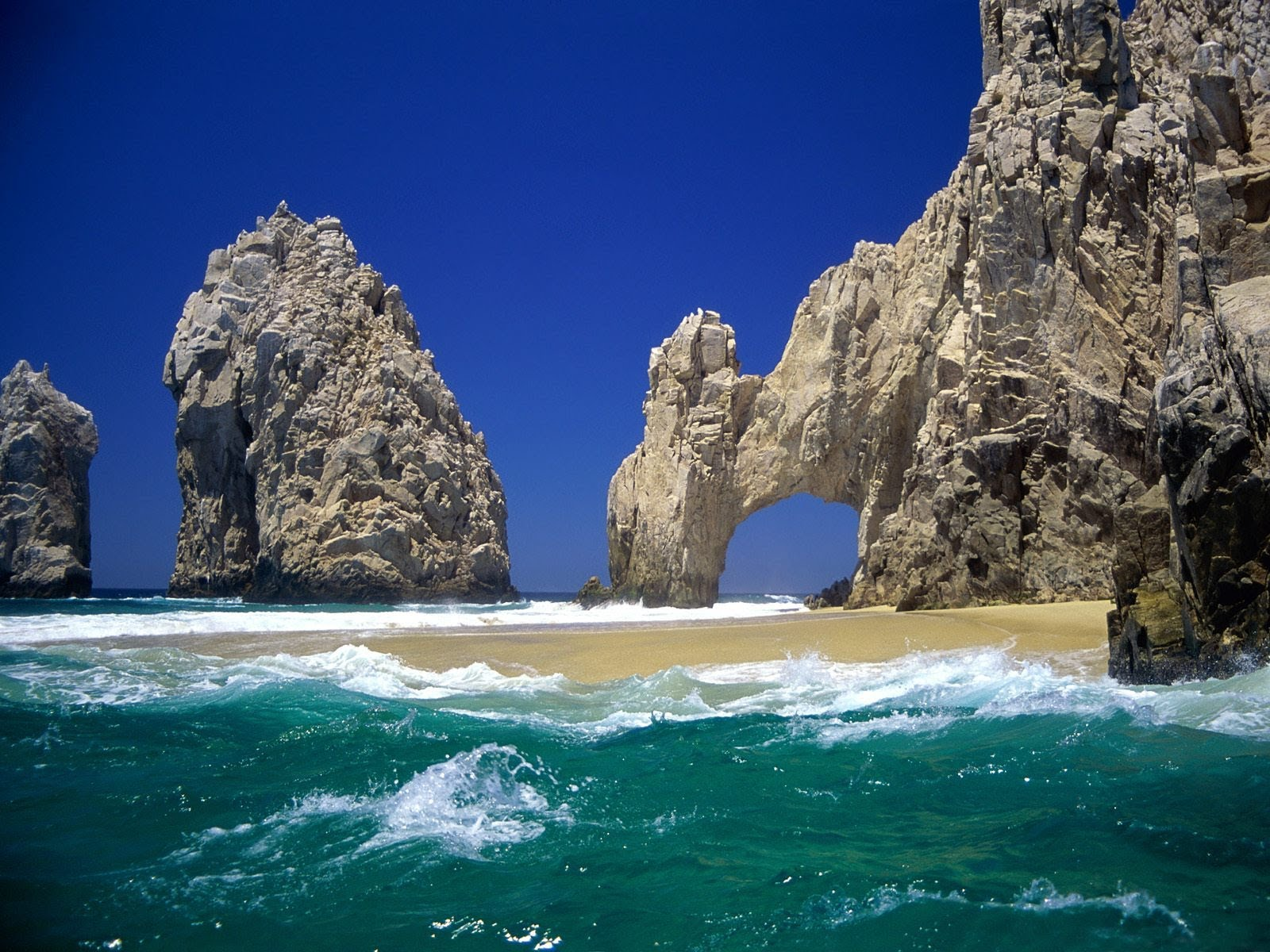 cabo-san-lucas-mexico-travel-photosv8