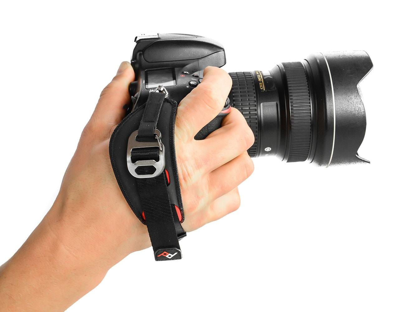 Camera Clutch Strap_Online Camera