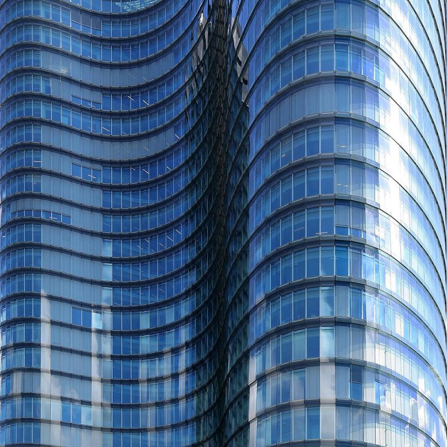city-waves-architectural-images