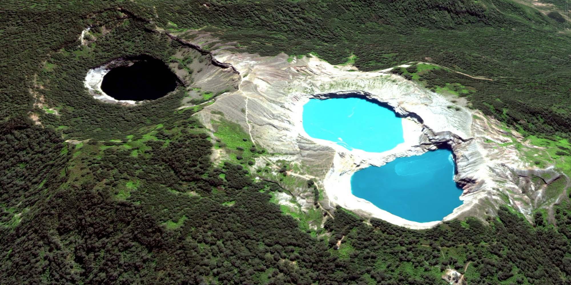 colorful-lakes_-natural-phenomena