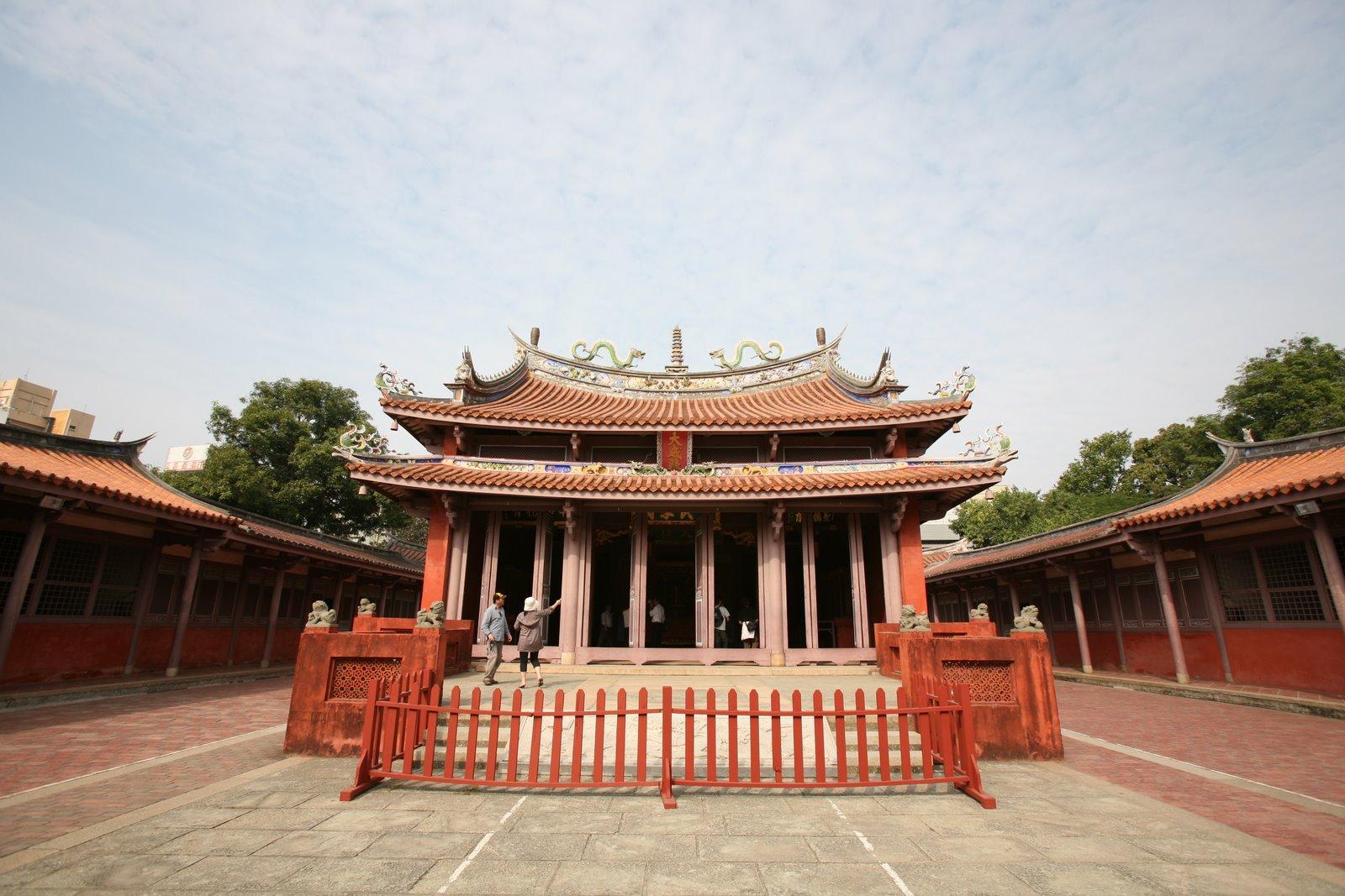 confucius-temple_asia-top-temples