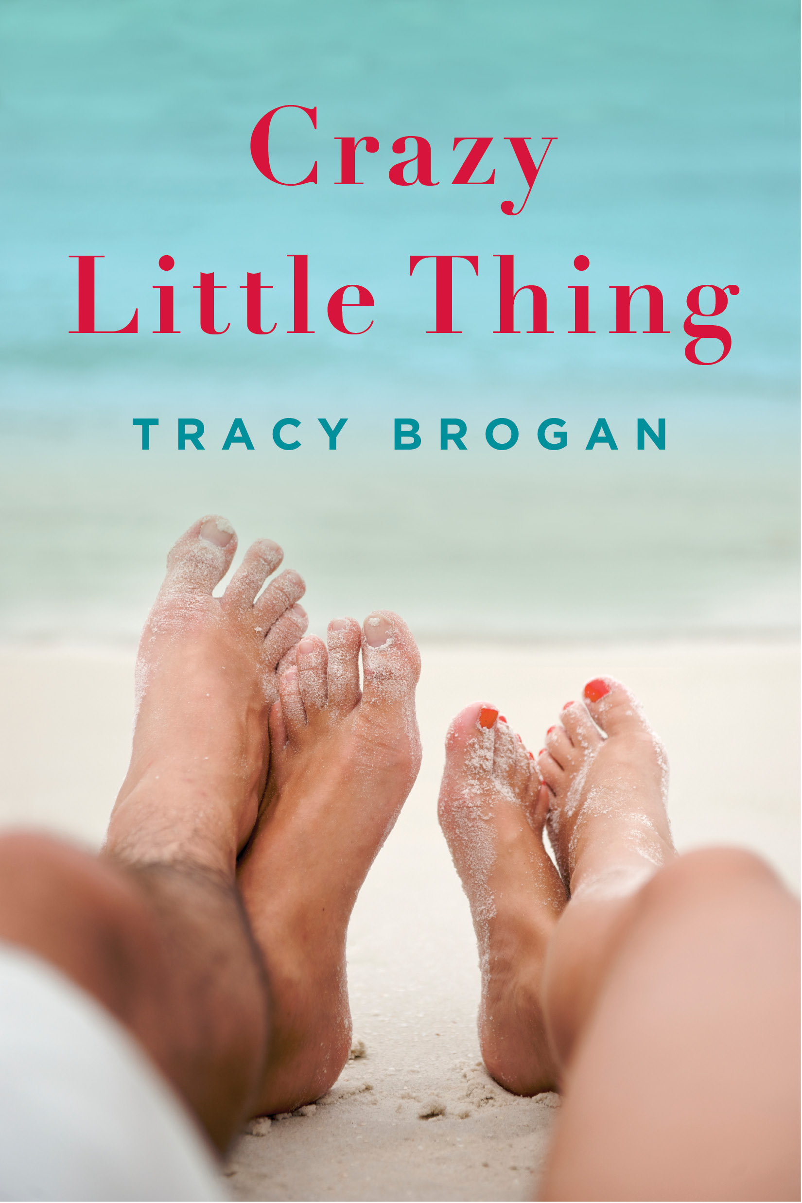 crazy-little-thing-by-tracy-brogan-romance-novels