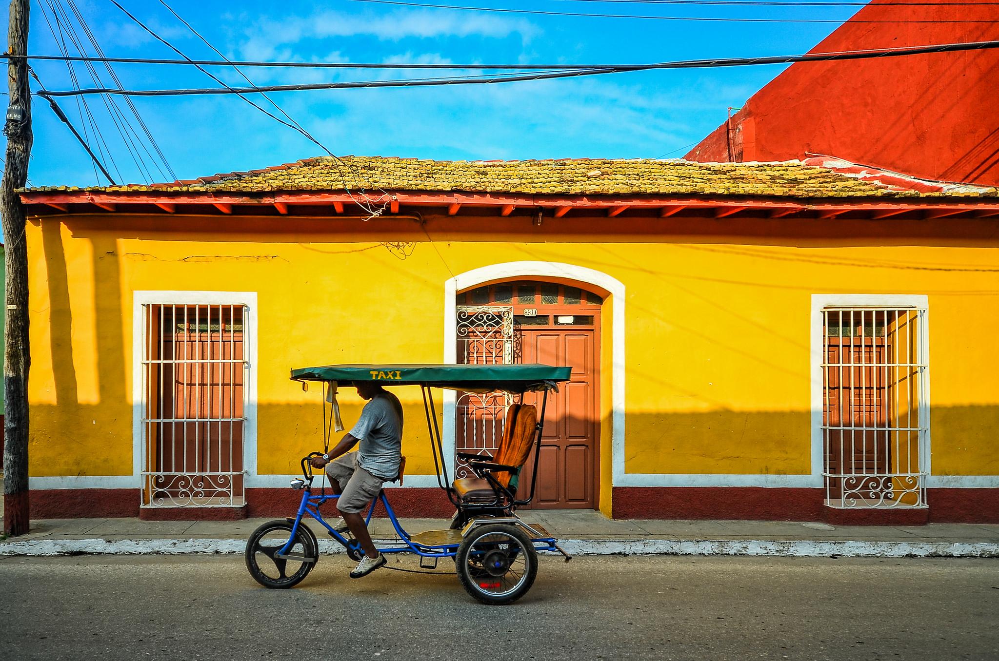 cuba-travel-photosv8