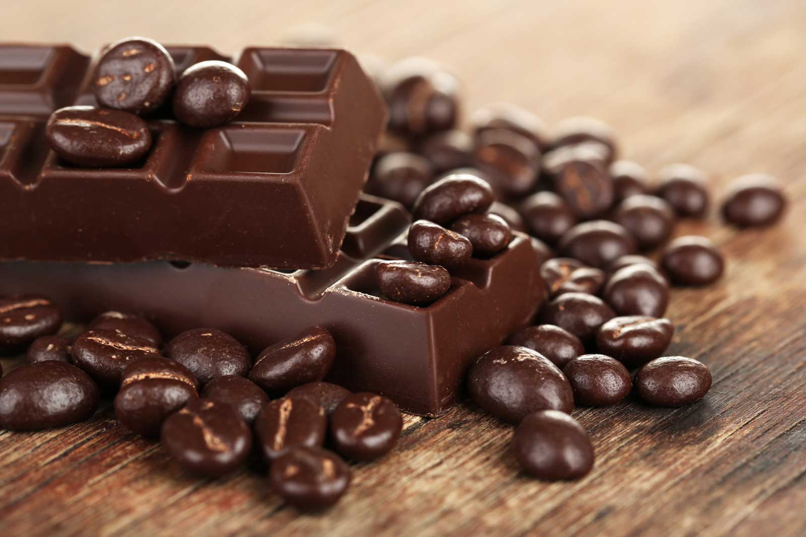 Dark Chocolate_Foods