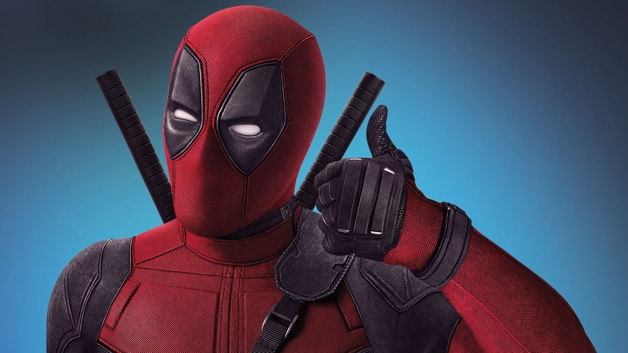 deadpool_action-movies