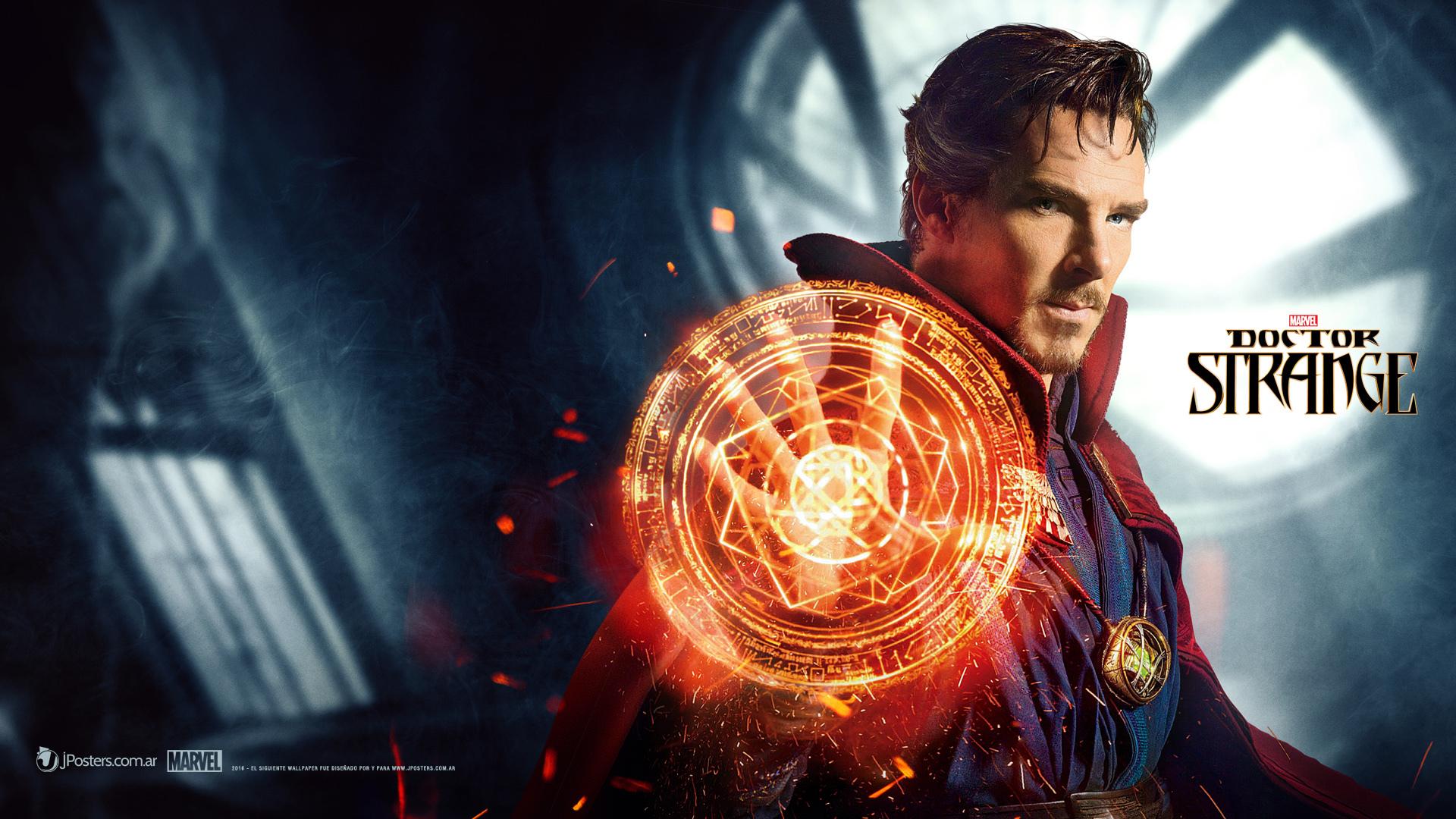doctor-strange-_action-movies