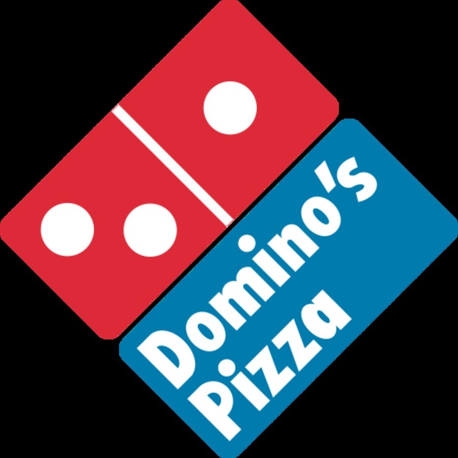 dominos_pizza_foodworks