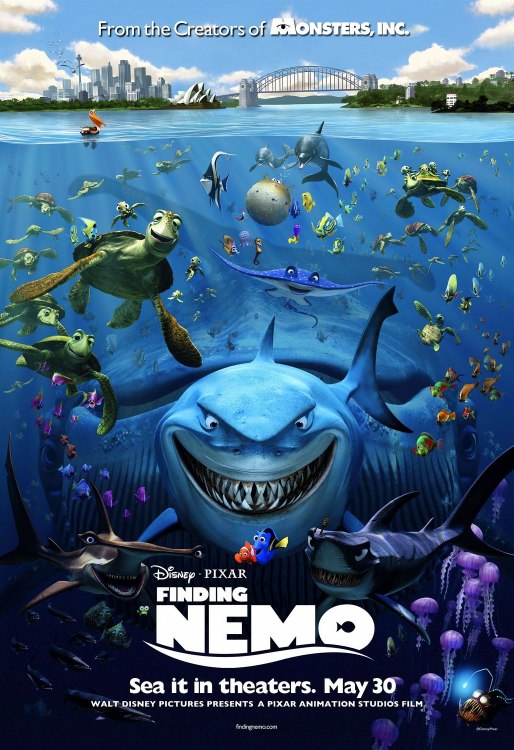 finding-nemo_animation-movies