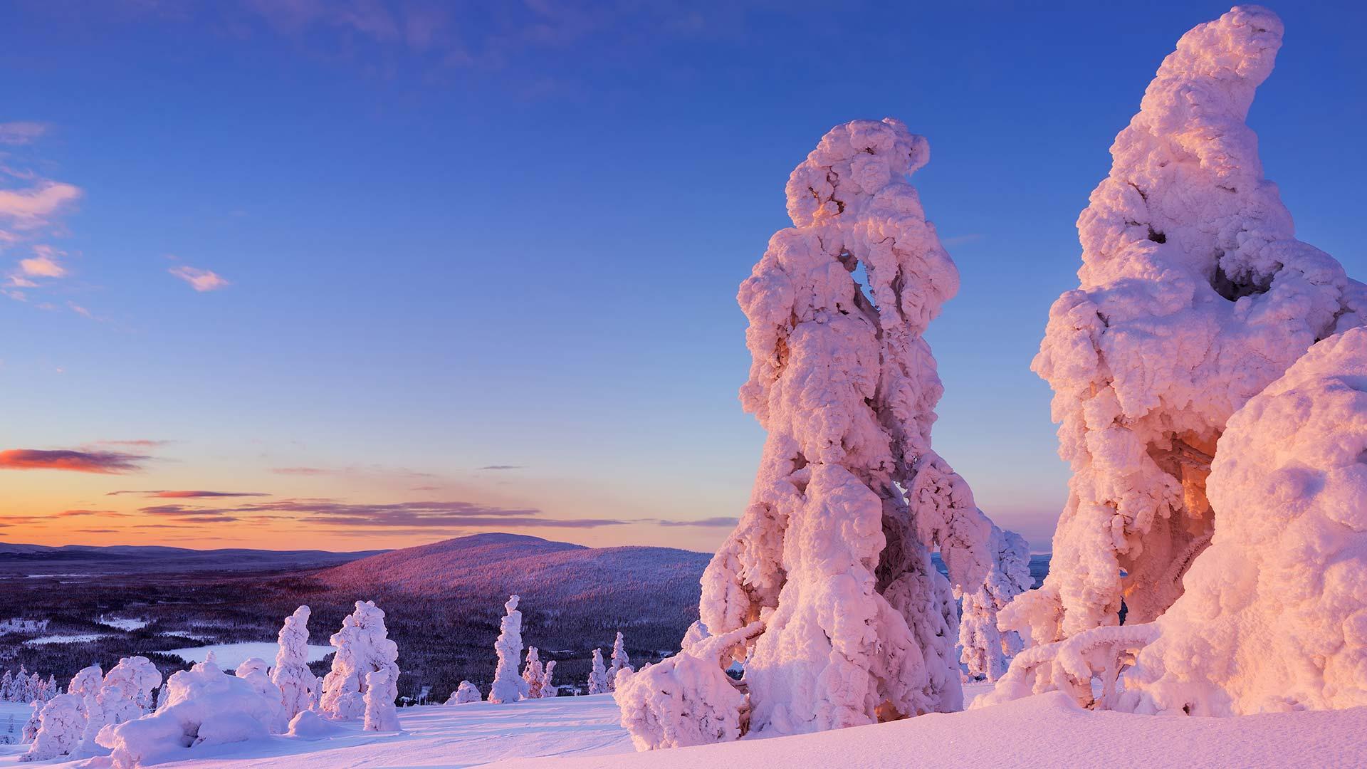 finnish-lapland-structures_-natural-phenomena