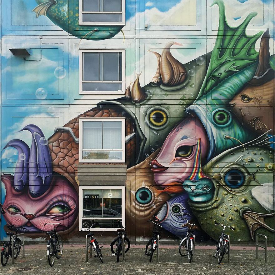 fishbikes-architectural-images