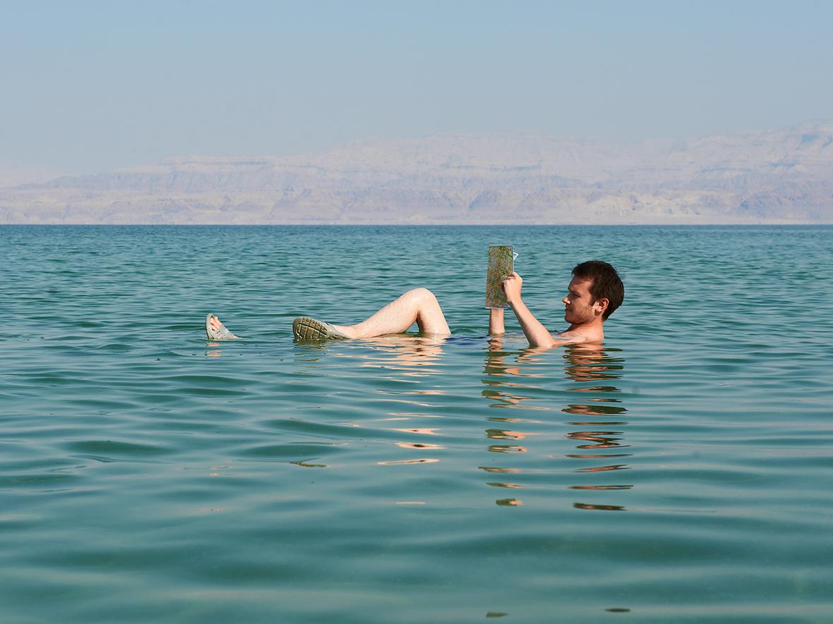 floating-in-dead-sea_-natural-phenomena