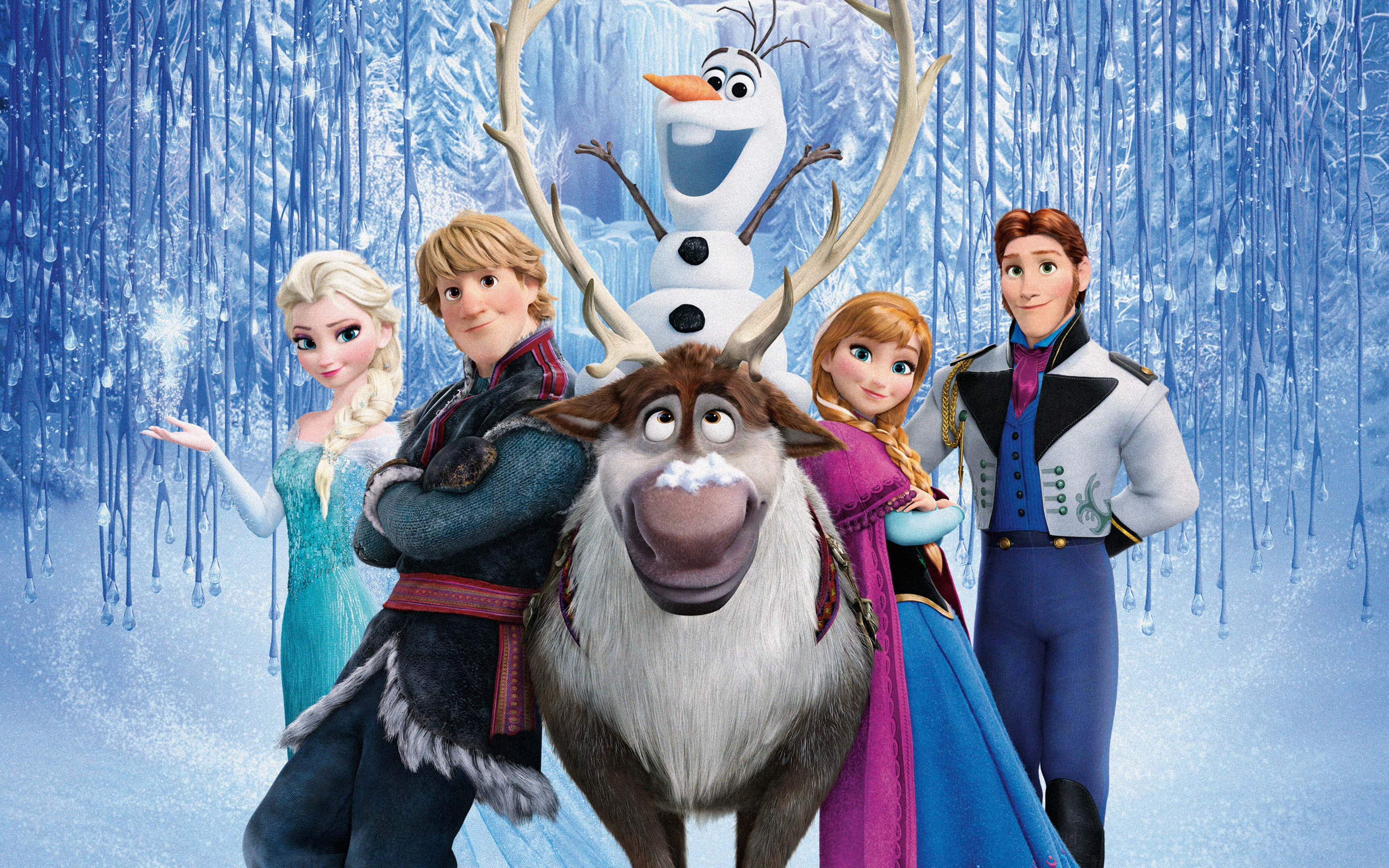 frozen_animation-movies