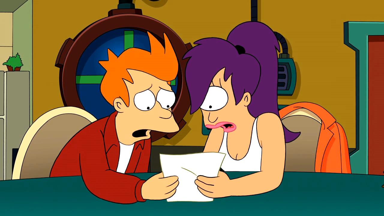 futurama_animation-movies