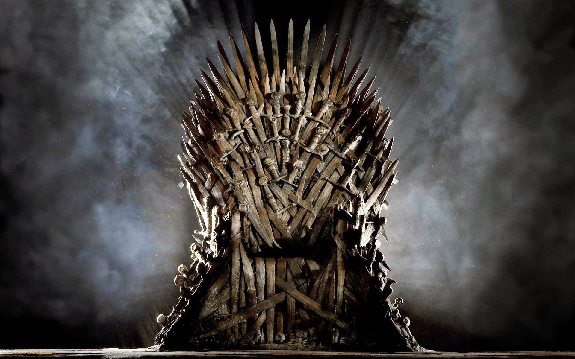 game-of-thrones-iron-throne_geek-gadgets