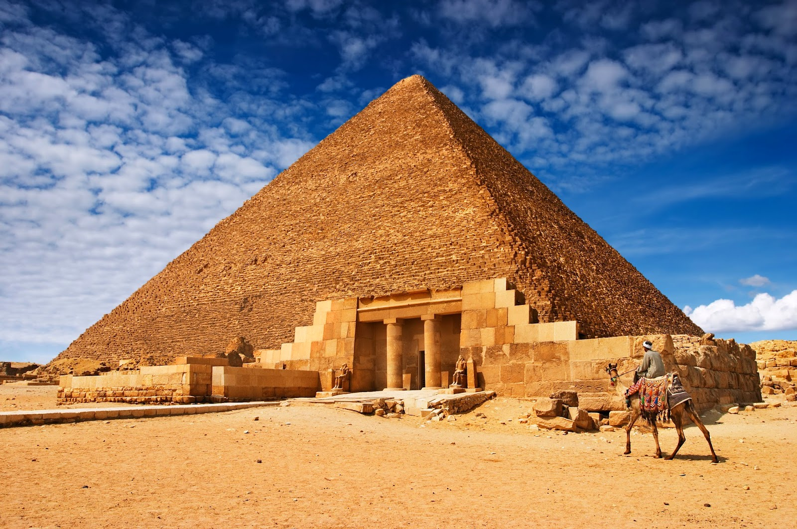 giza-egypt-travel-photos