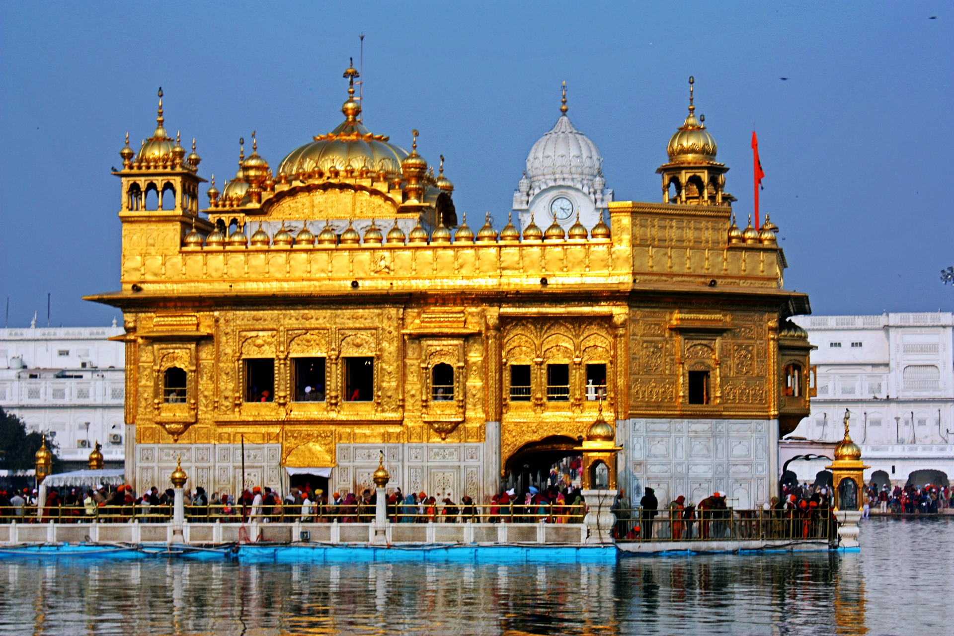 golden-temple_asia-top-temples