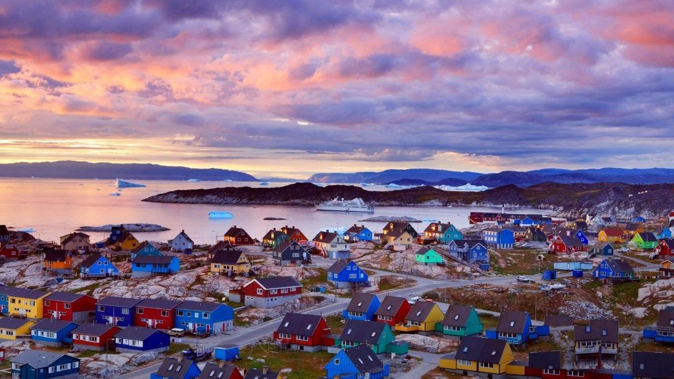 greenland-travel-photosv8