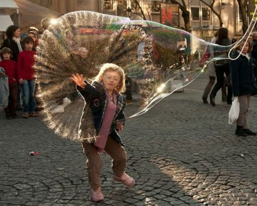 perfectly-timed-photos_v15