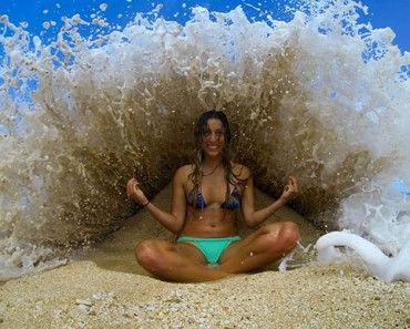 perfectly-timed-photos_v5