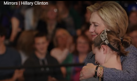 hillary-clintons-campaign-video-mirror